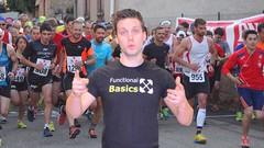 Start Running Course