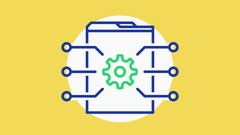 Learning Path: The Roadway to IBM Cognos Analytics