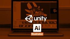 UNITY 2018 - Créer et préparer un personnage pour Unity