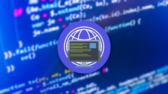 Hands on ASP .Net Core 2
