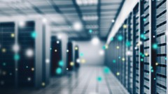 CCIE Routing & Switching v5- Layer 2