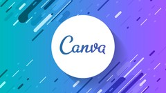Go Viral on Social Media & Creating Stunning Images w/ Canva