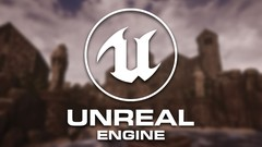Unreal Engine 4 - Impara a creare un videogame