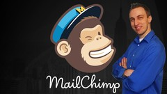 List Grow v2: The Ultimate MailChimp Email Marketing Course