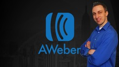 The 10-Minute Rule for Aweber System Inc