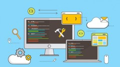 AWS Certified Solutions Architect - Professional 2019 | Udemy