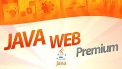 Crea Aplicaciones Java Web Completísimo Y Desde Cero Udemy