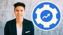 Sales Machine: The Sales Training B2B Master Course