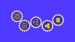 Building Effective Microservices