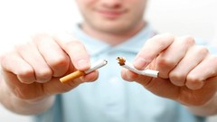 How To Conduct A Stop Smoking Session For Client Success