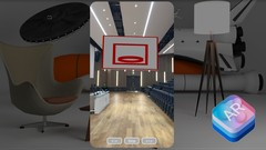 ARKit BasketBall: Create Your First AR App Using ARKit | Udemy
