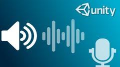 Maîtrisez l'audio avec Unity - Créez votre AudioManager