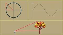 Basics of Trigonometry and its Applications| Math | Geometry