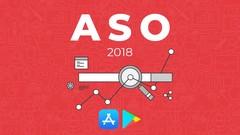 ASO (App Store Optimization) en App Store & Google Play
