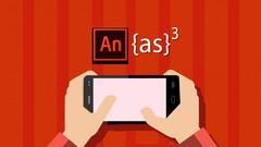 Action Script 3.0 com Animate CC