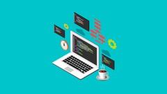 Android - praktyczny podstawowy kurs programowania