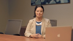 Video Conference Calls - Leadership through Communication