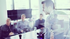 Lean Six Sigma Introduction Specialist