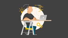 Netcurso-curso-programador-java-certificado-i