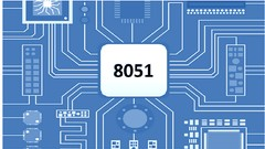 8051 Microcontroller - Embedded C and Assembly Language | Udemy