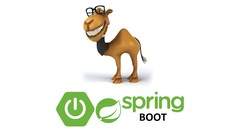 Apache Camel - Learn by coding in Spring Boot