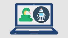 Machine Trading Analysis with Python