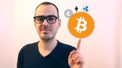 Netcurso-formation-bitcoin-cryptomonnaie-blockchain