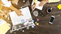 Marketing Digital: Como Criar Uma Campanha Online Completa