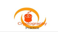 Cryptography and Networking Practice Test
