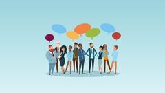 Comunicación Efectiva y Asertiva
