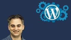 Essential Wordpress Security