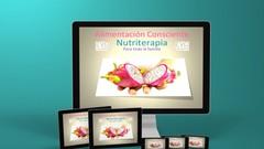 Alimentación Consciente (Nutriterapia)