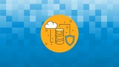 Oracle Database SQL 1Z0-071 Practice Test | Udemy