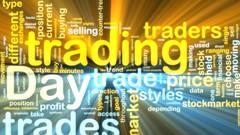 Imágen de Curso Pioneros Trading (Trading y Bolsa)