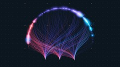 OBIEE 12c Visual Analyzer Developer Course | Udemy
