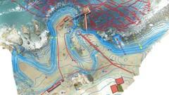 Netcurso - aprende-a-realizar-topografia-con-drone-paso-a-paso