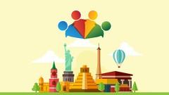 Travel Hacking - The Best Ways to Volunteer Travel