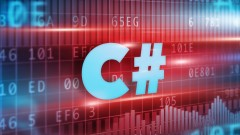 Learn C# Programming (In Ten Easy Steps)