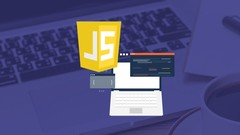 Curso JavaScript ES6