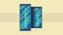 Microsoft SQL Server 2016 Certification (70-765) | Udemy
