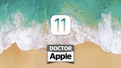 Manual iOS 11