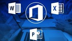 Microsoft Office 2016 Bundle - Maximize your productivity!