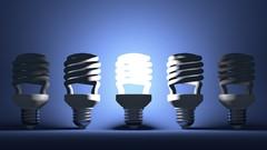 Sales Production Tools: Maximize Your Sales Efficiency