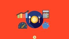 Cálculo de Costos para tu Restaurante