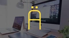 AWS Devops Bootcamp by School of Devops®