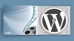 WordPress Kurs von WPC mit dem Nr. 1 Page Builder ELEMENTOR!