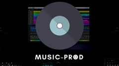 Music Production - Make Calvin Harris Style in Logic Pro X | Udemy