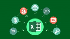 Excel VBA - The Complete Excel VBA Course for Beginners | Udemy