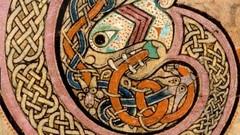 Irish Mythology | Udemy