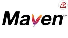 Apache Maven, der umfassende Einstieg